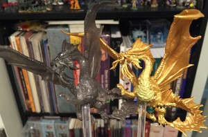 Gold-Dragons-IMG_2976