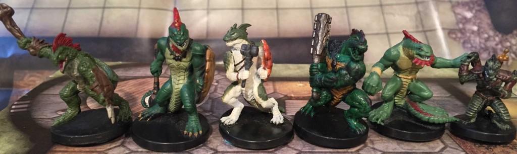 Lizardfolk-IMG_2807