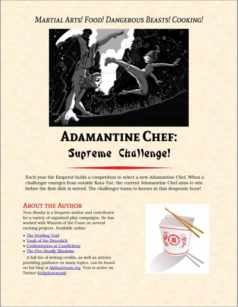 Adamantine-Chef-preview-3w