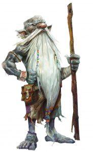 deep-gnome-svirfneblin